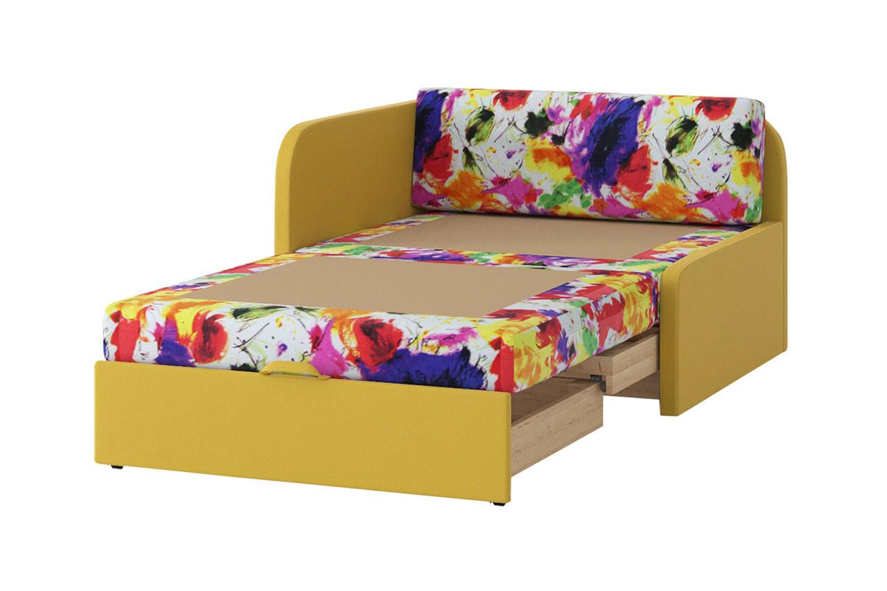 Детский диван Беби 2 недорого