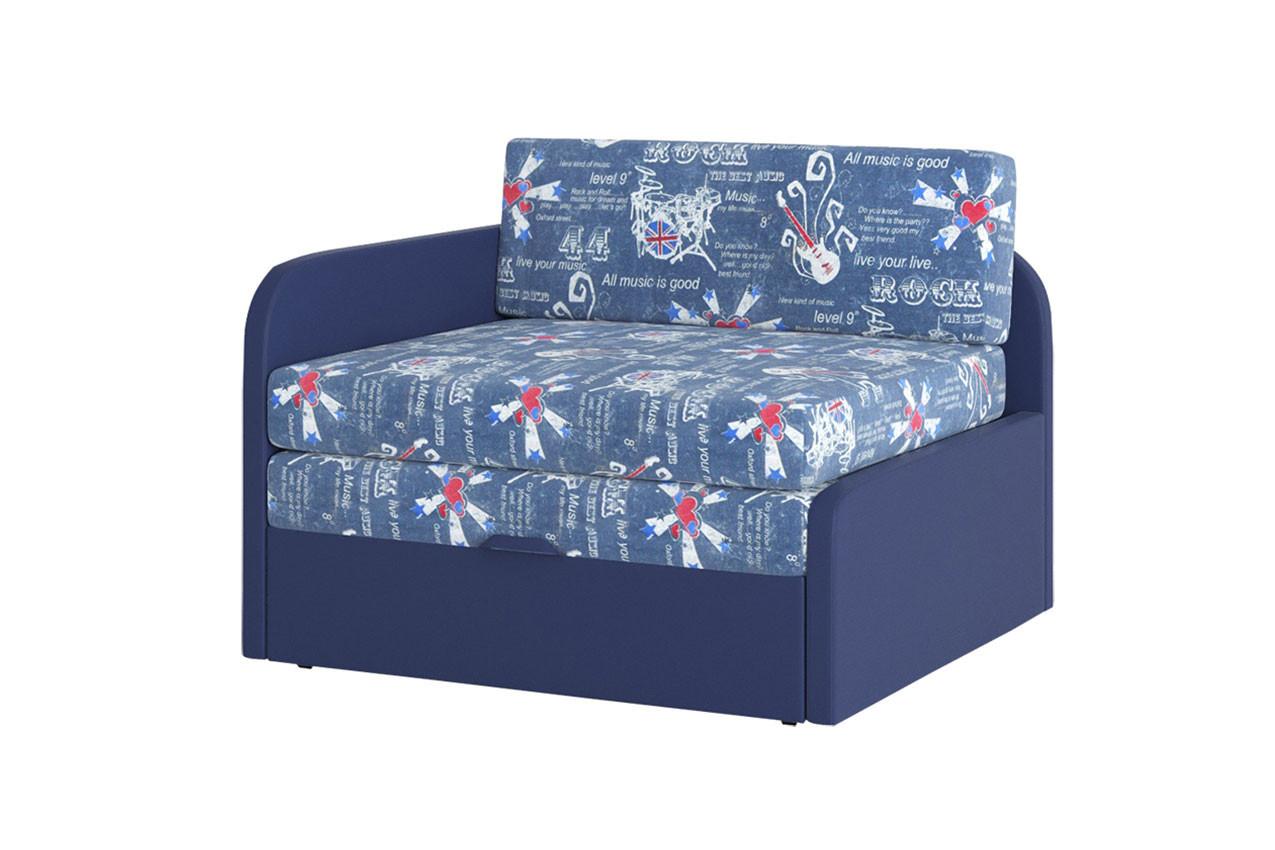 Детский диван Беби 2 купить