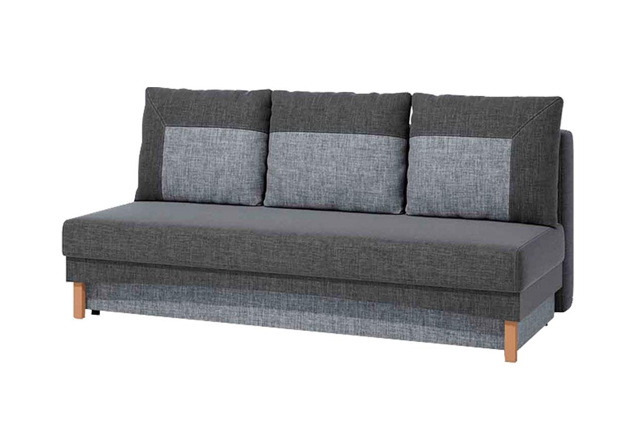 Прямой диван Магнолия фото
