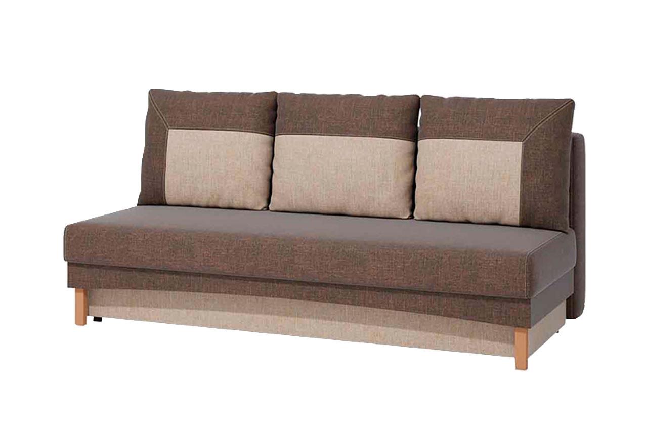 Прямой диван Магнолия недорого