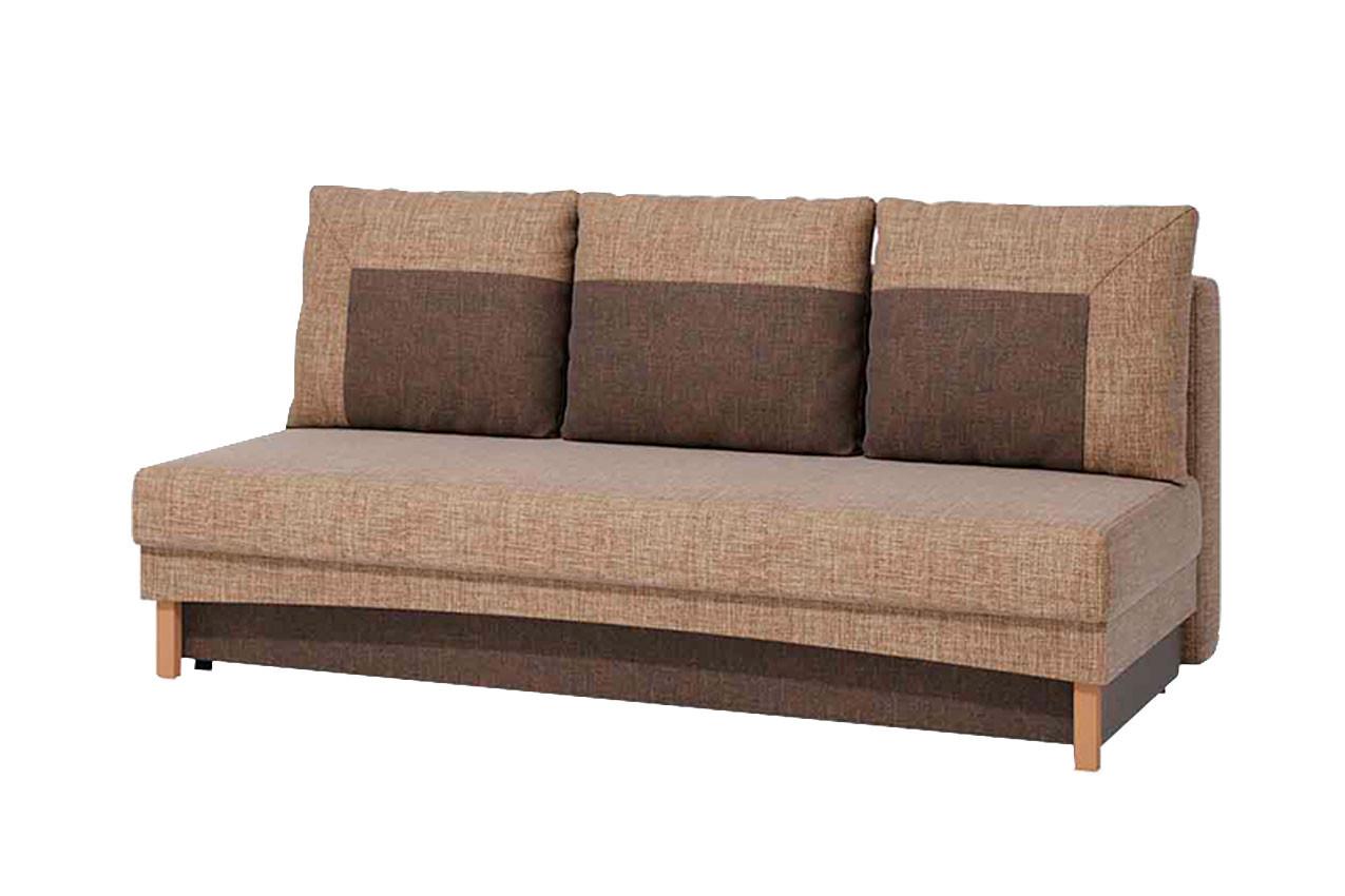 Прямой диван Магнолия купить