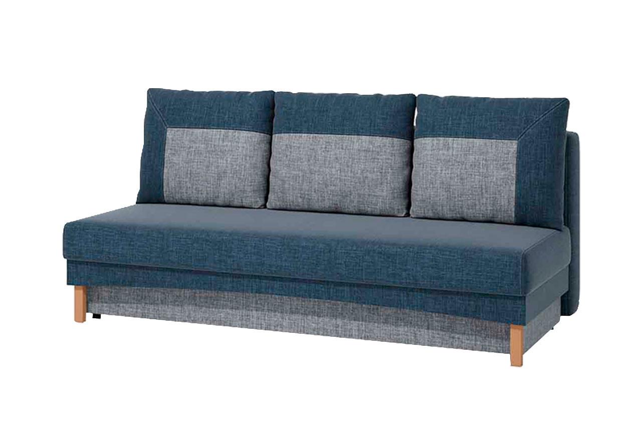 Прямой диван Магнолия в интернет-магазине