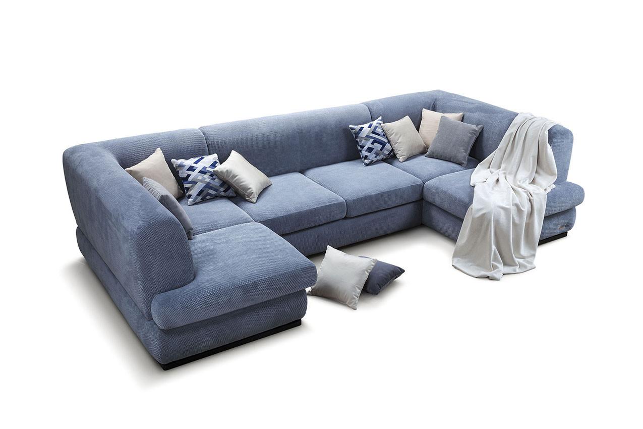 Угловой диван Бостон 2 купить