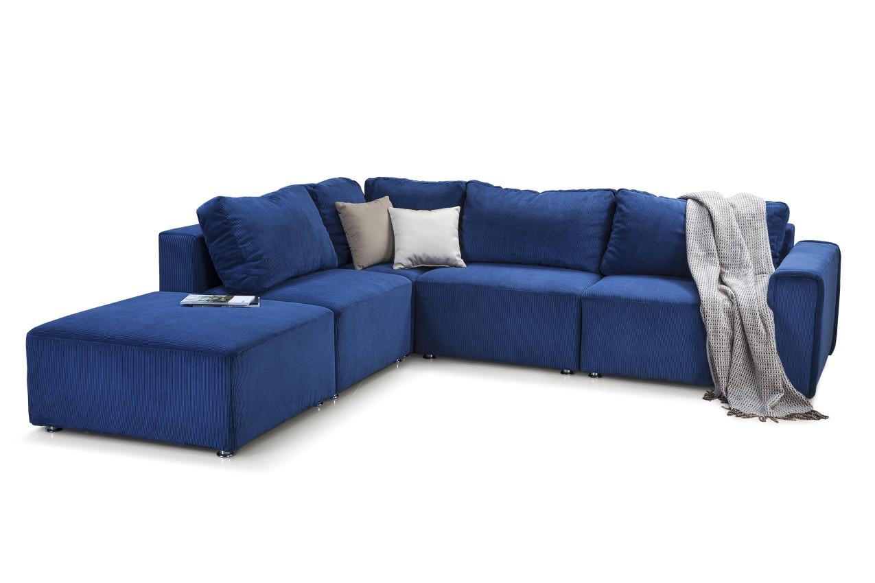 Модульный диван Лацио купить