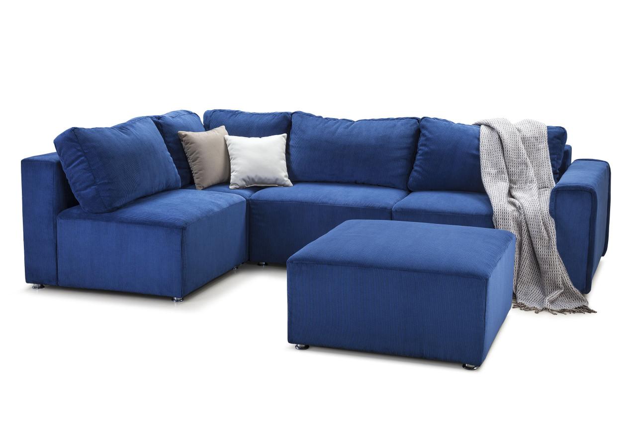 Модульный диван Лацио недорого