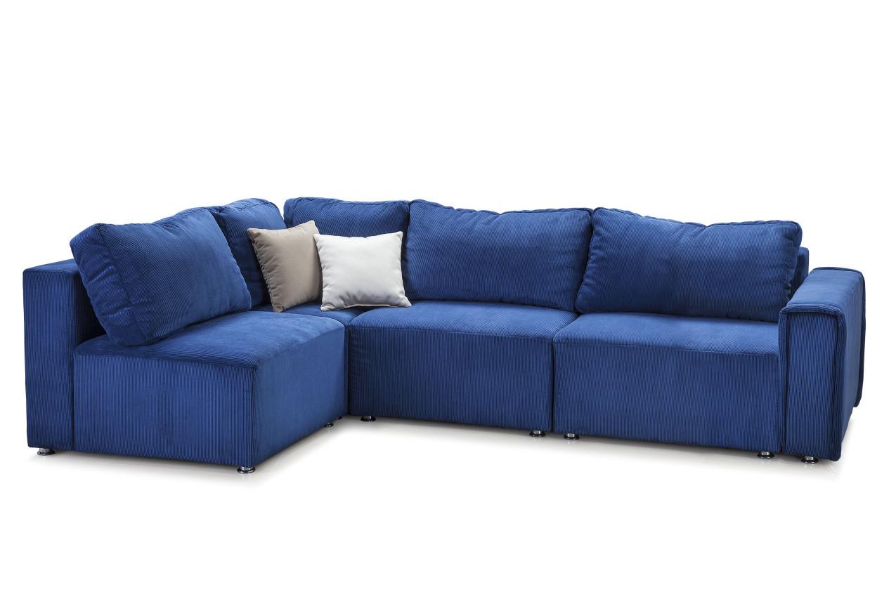 Модульный диван Лацио в Украине