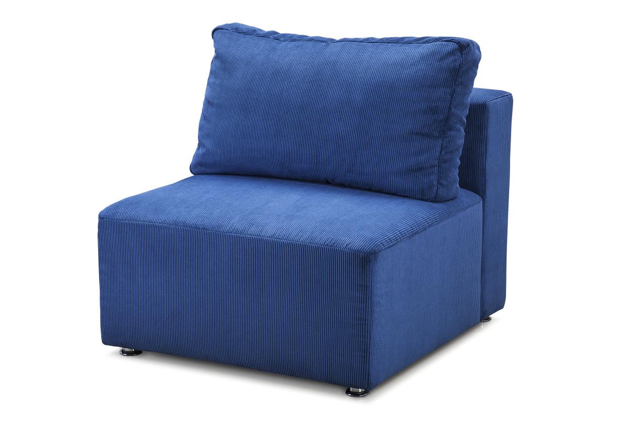 Модульный диван Лацио в интернет-магазине