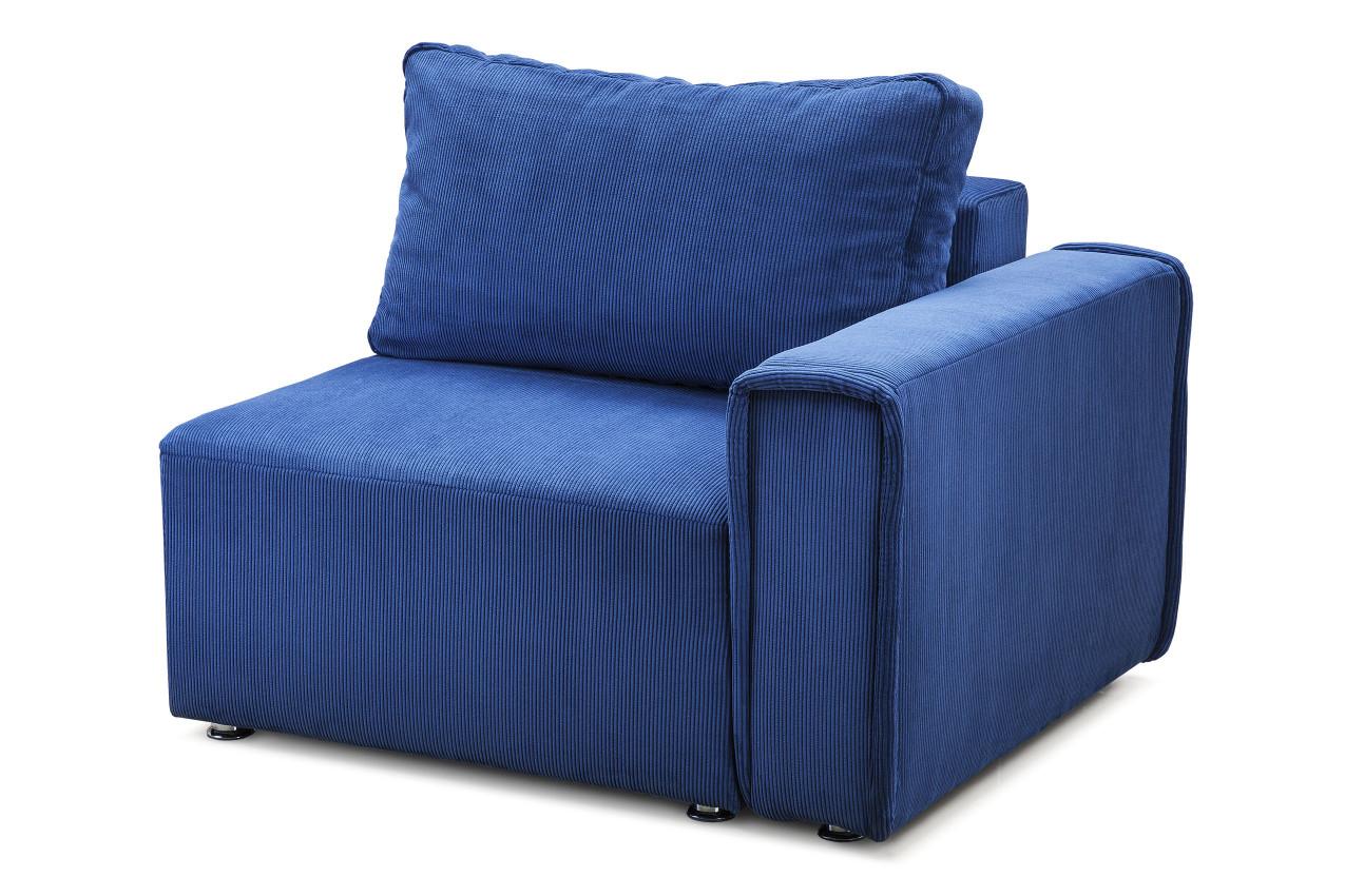 Модульный диван Лацио фото