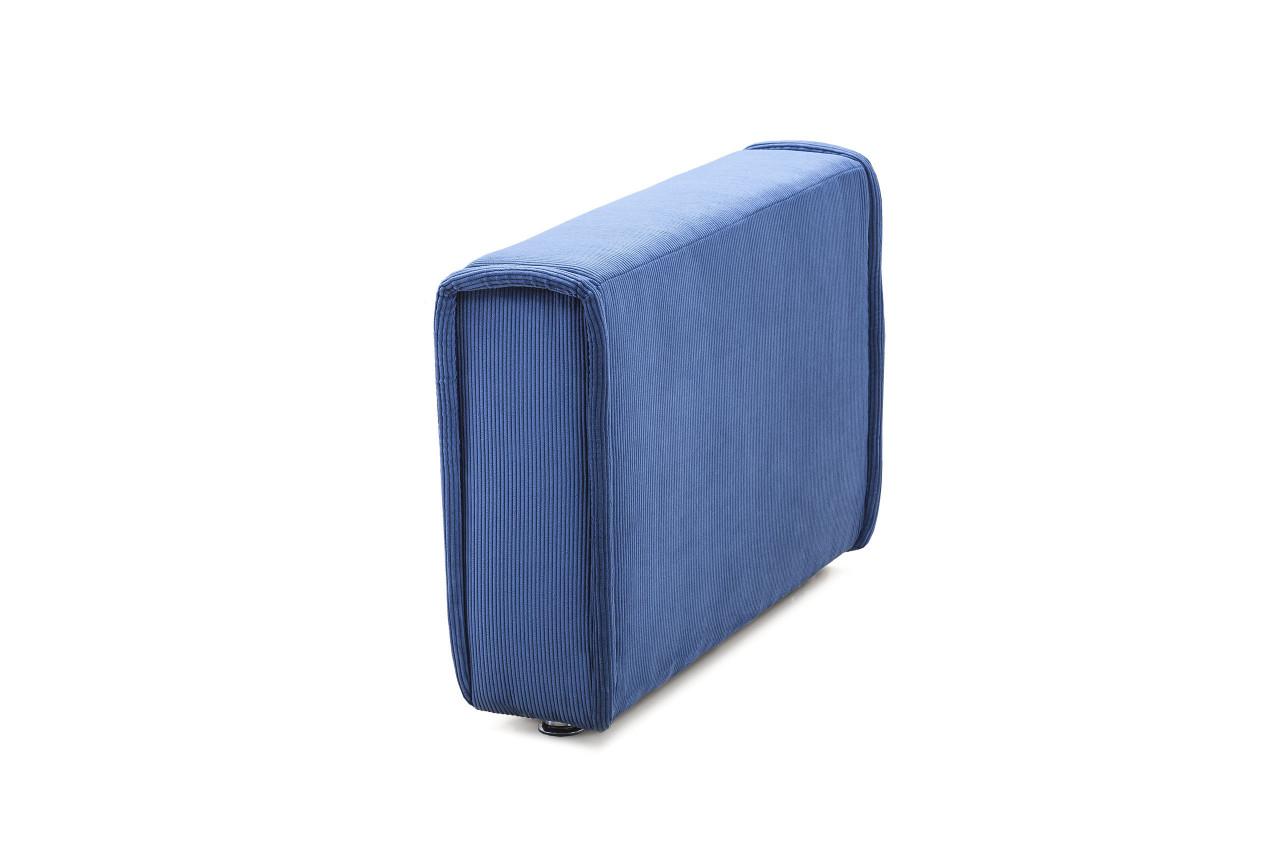 Модульный диван Лацио в наличии