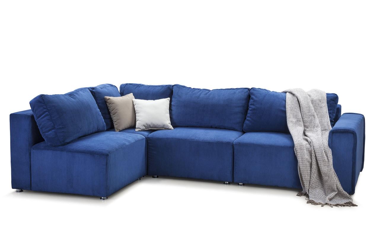 Модульный диван Лацио