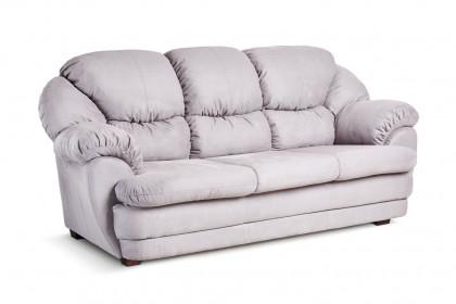 Прямой диван Марсель 3
