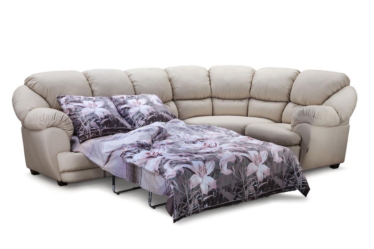 Угловой диван Марсель купити