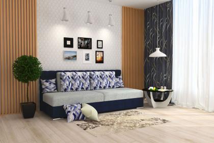 Прямой диван Прайм