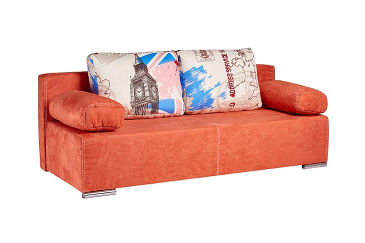 Прямой диван Стрит в интернет-магазине