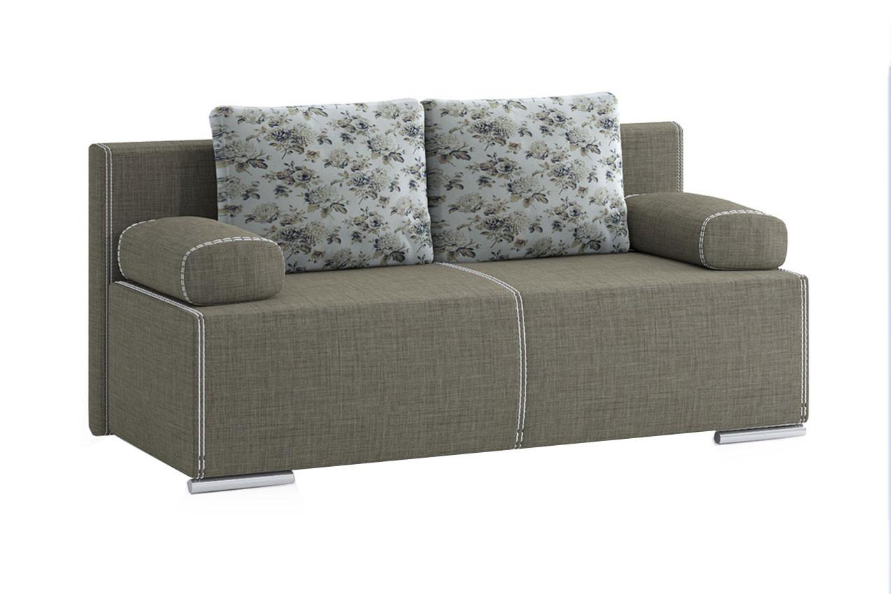 Прямой диван Стрит купить