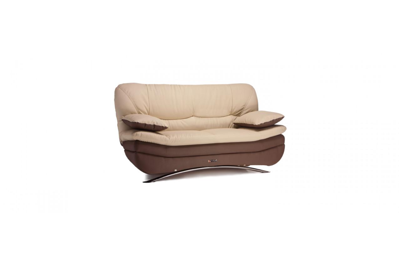 Прямой диван Венеция 2