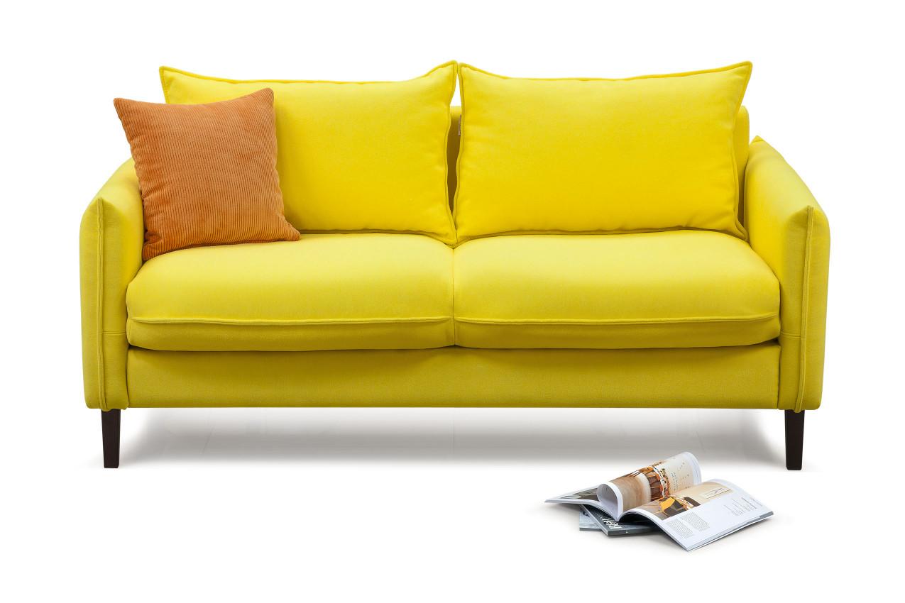 Прямой диван Веста недорого