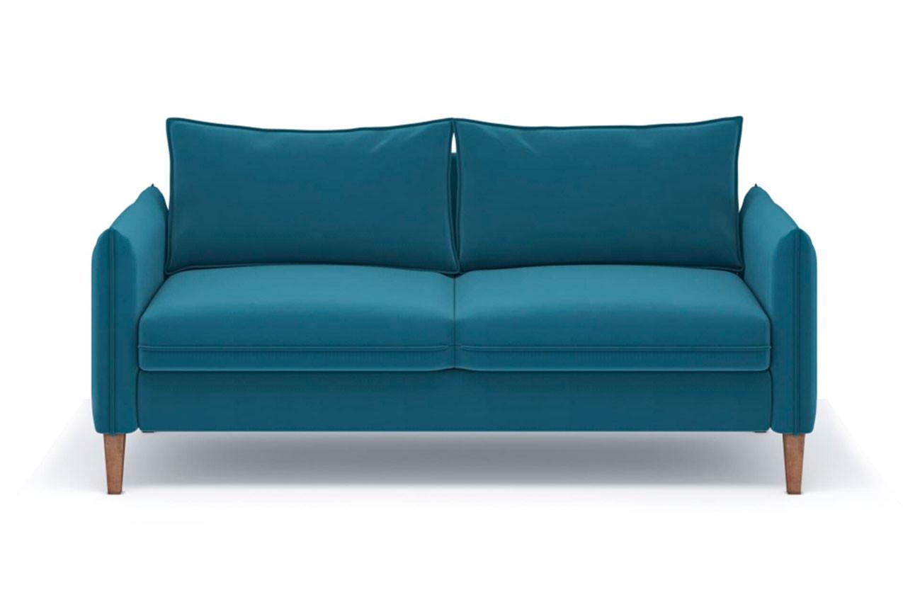 Прямой диван Веста купить