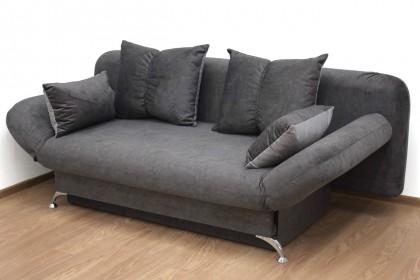 Прямой диван Benefit 39