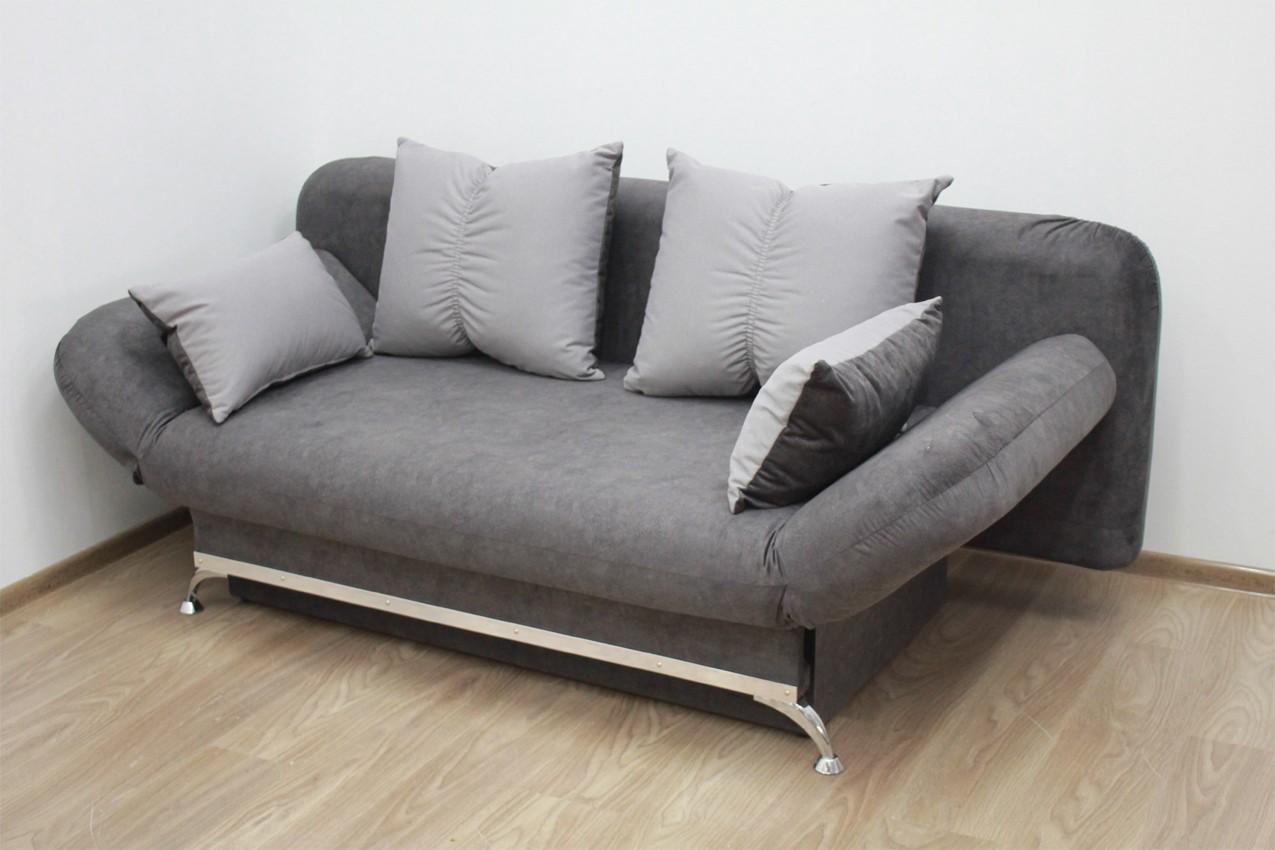 Прямой диван Benefit 39 купити