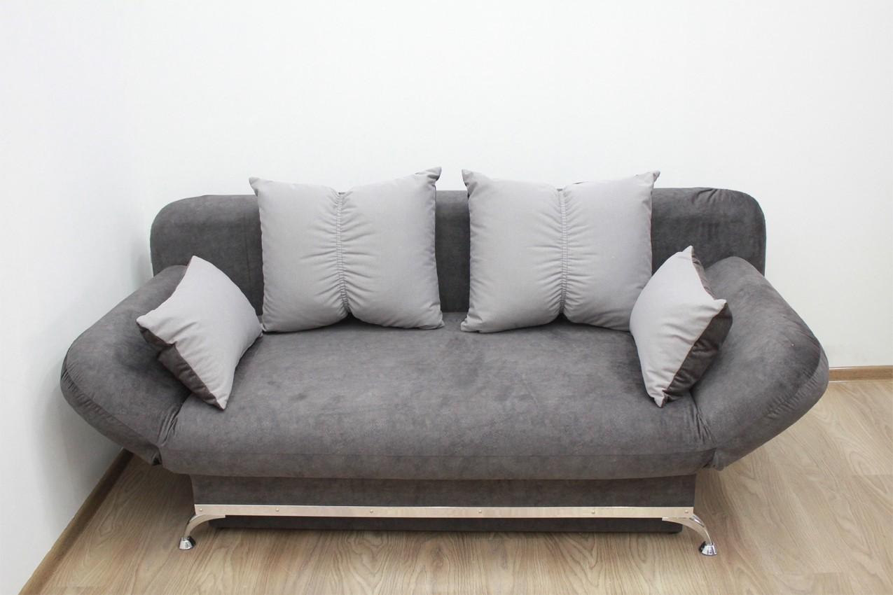 Прямой диван Benefit 39 недорого