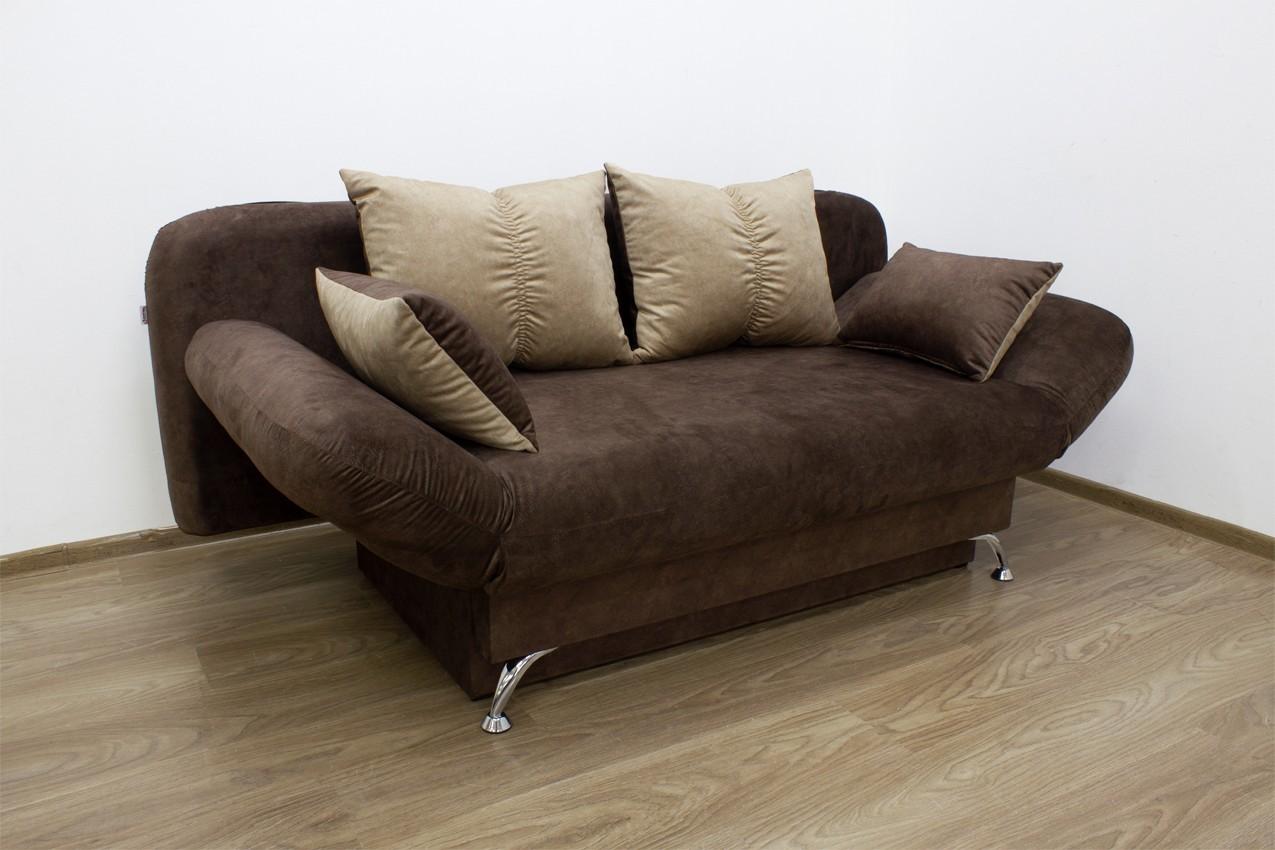 Прямой диван Benefit 40 купить
