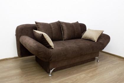 Прямой диван Benefit 40