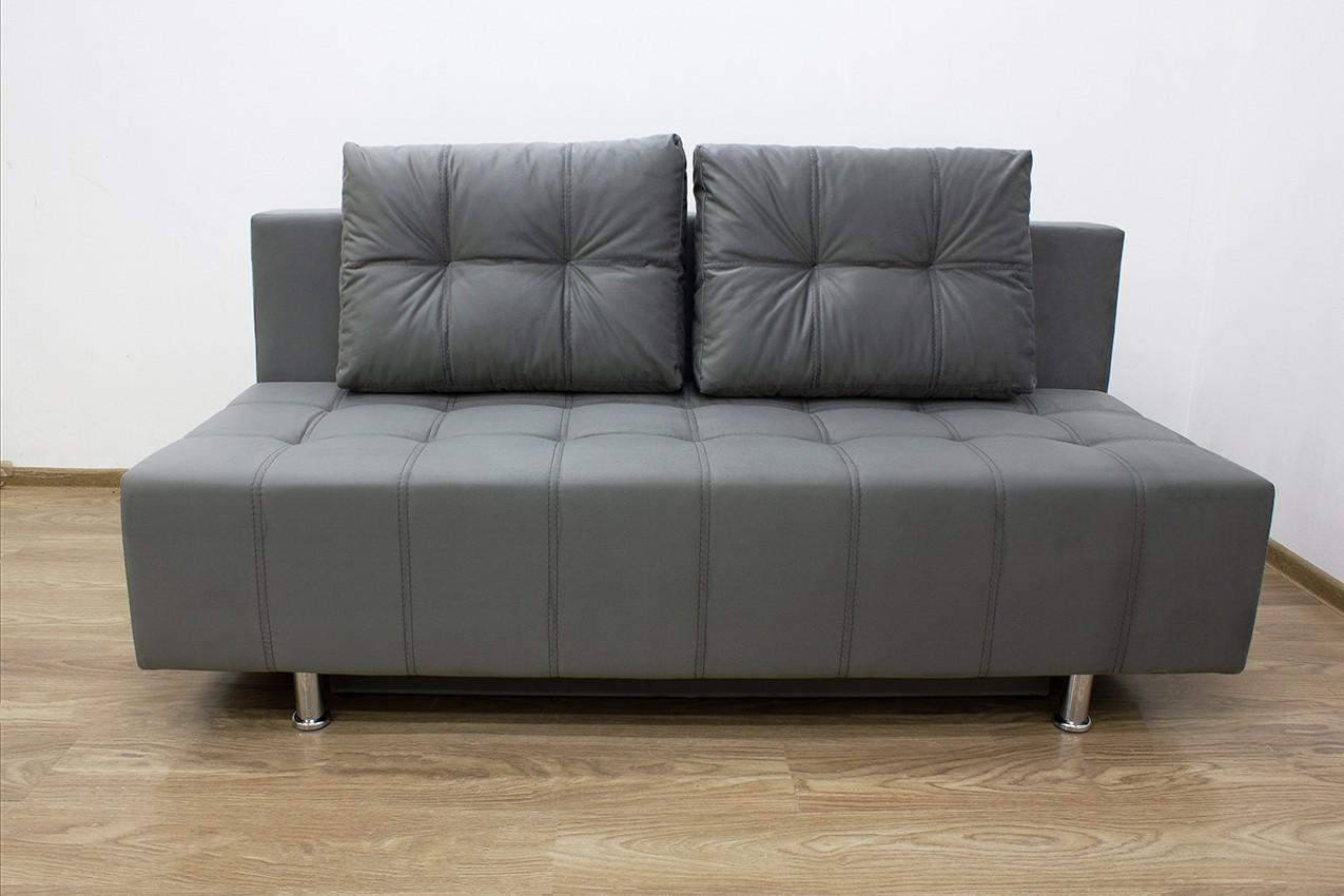 Прямой диван Benefit 41 купить