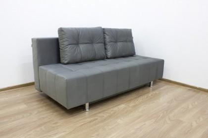 Прямой диван Benefit 41