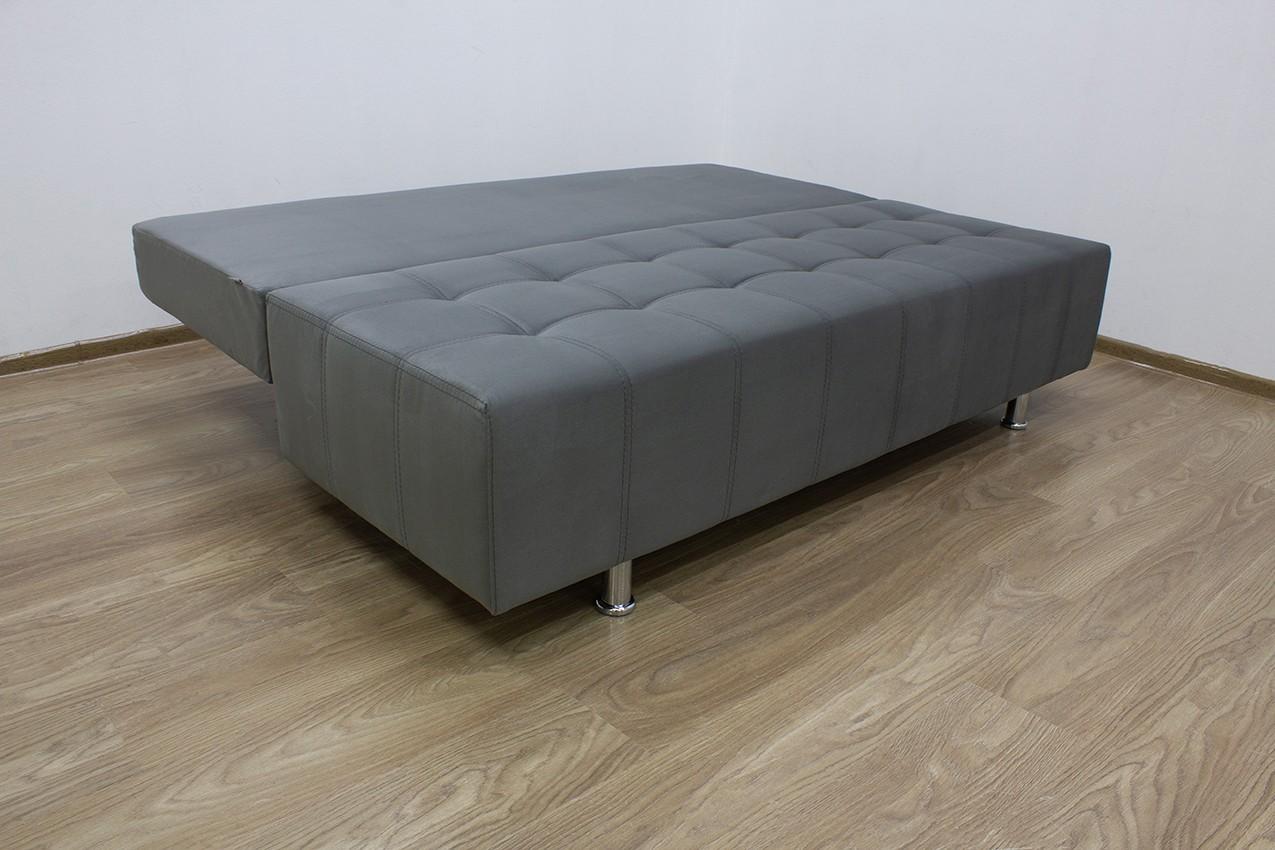 Прямой диван Benefit 41 недорого