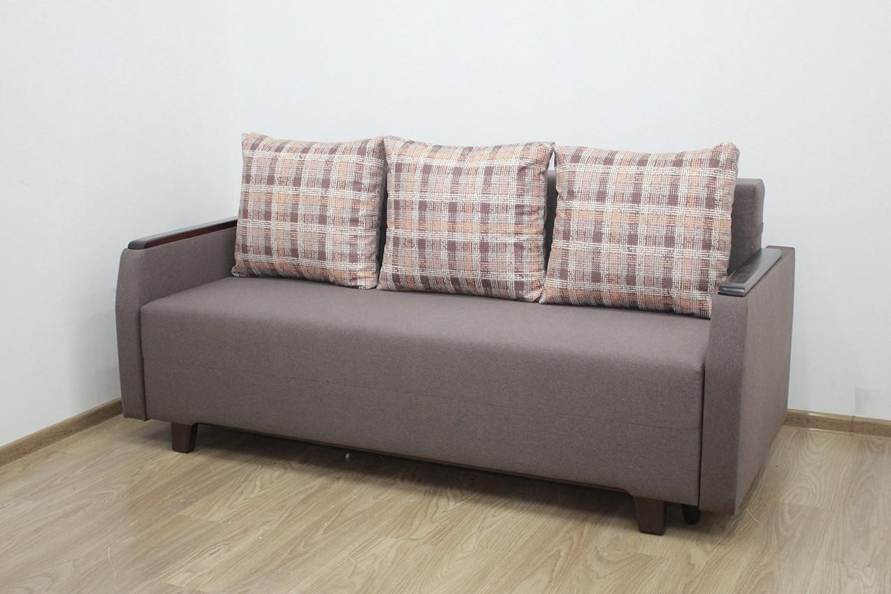 Прямой диван Benefit 42 купить