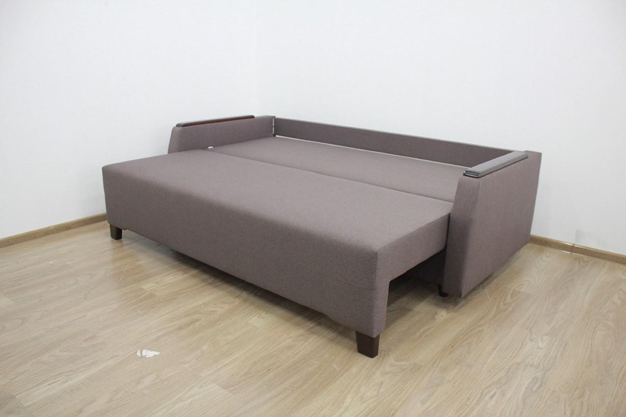 Прямой диван Benefit 42 фото