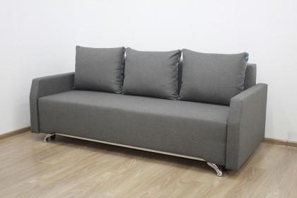 Прямой диван Benefit 43