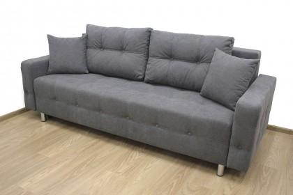 Прямой диван Benefit 44