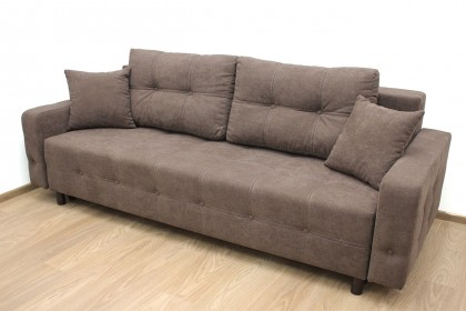 Прямой диван Benefit 45