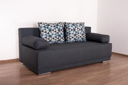 Прямой диван Benefit 46
