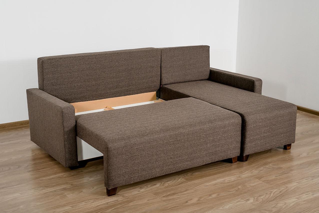 Угловой диван Benefit 12 в Україні