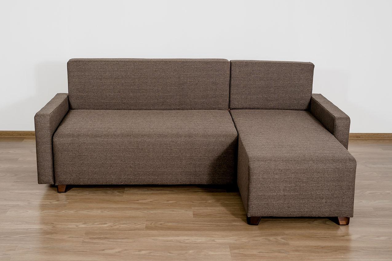 Угловой диван Benefit 12 ціна