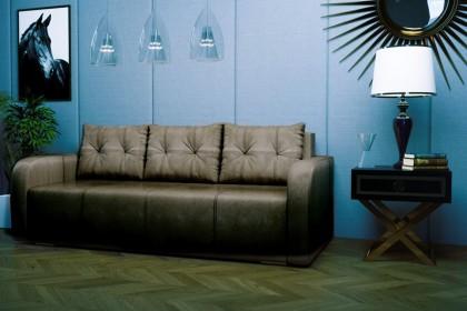 Прямой диван Benefit 17