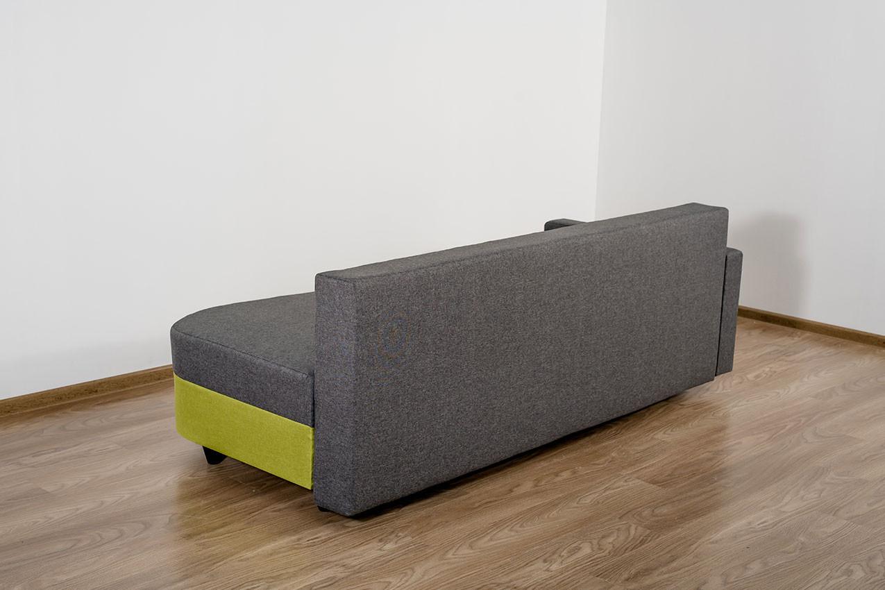 Прямой диван Benefit 19 в наявності