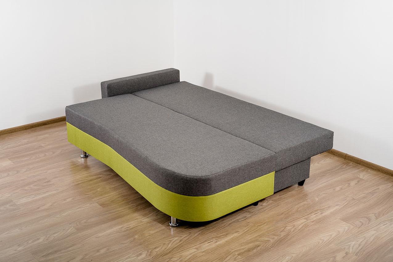 Прямой диван Benefit 19 недорого