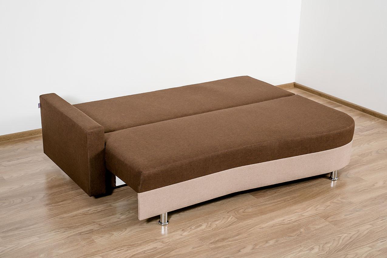 Прямой диван Benefit 20 в интернет-магазине