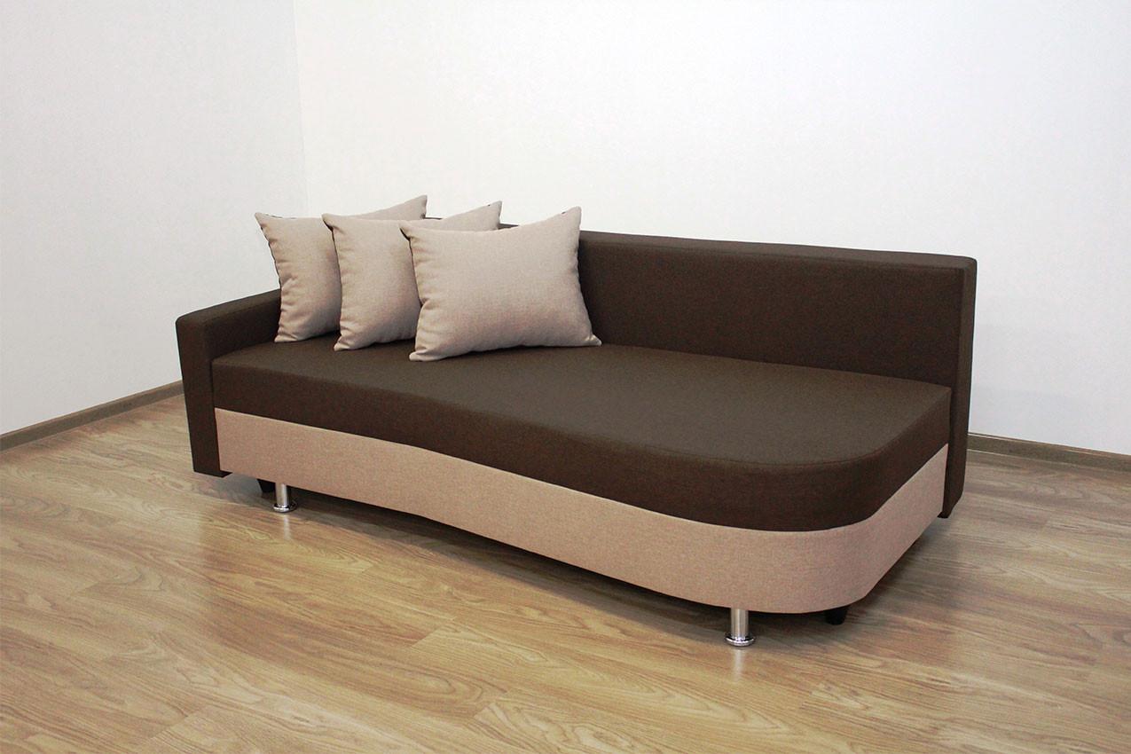 Прямой диван Benefit 20 купить