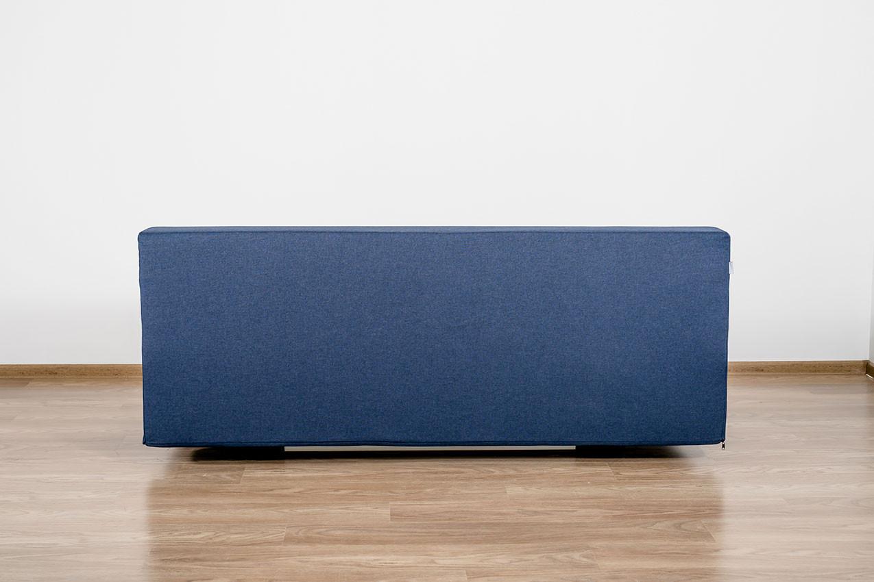Прямой диван Benefit 23 в рассрочку