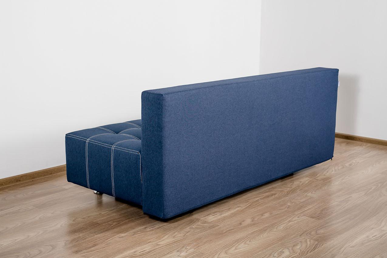 Прямой диван Benefit 23 в кредит