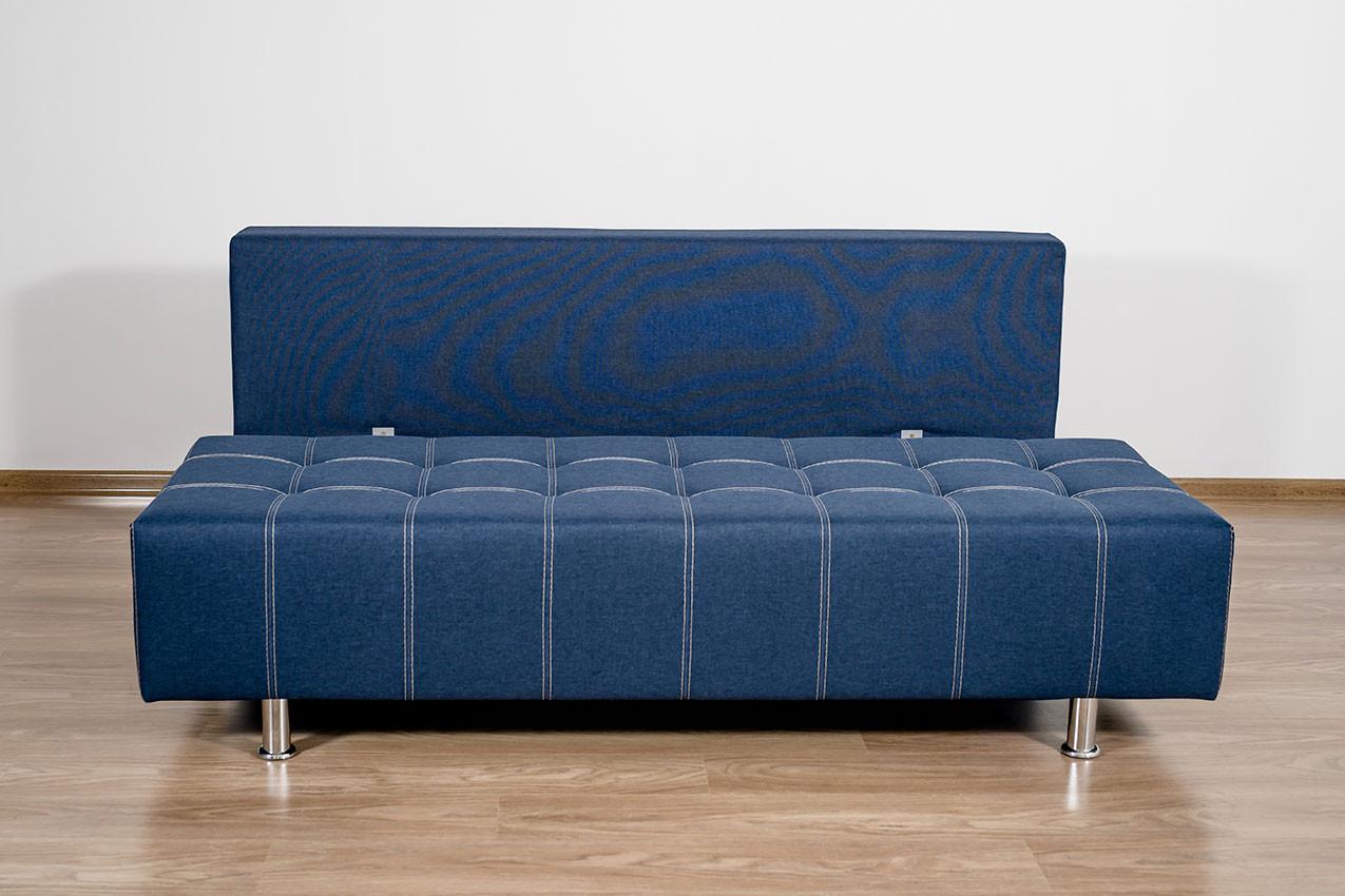 Прямой диван Benefit 23 цена