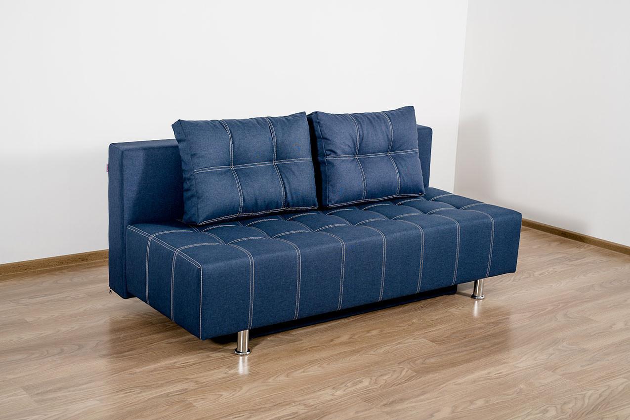 Прямой диван Benefit 23 недорого