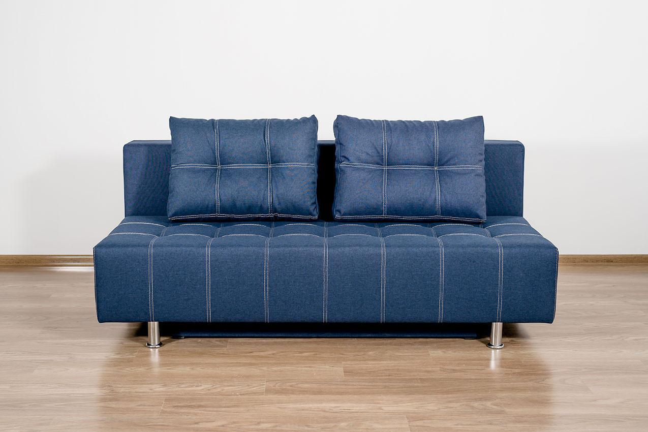 Прямой диван Benefit 23 под заказ