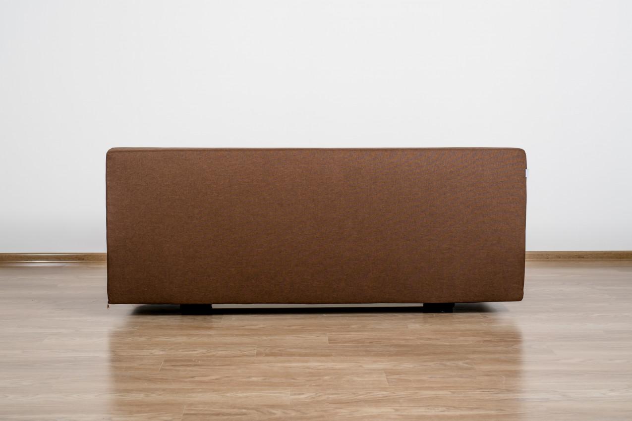 Прямой диван Benefit 24 в наявності
