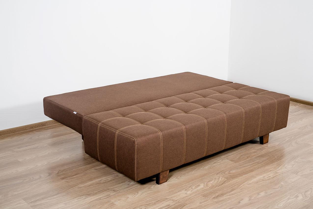 Прямой диван Benefit 24 недорого